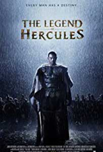 Legenda lui Hercule – The Legend of Hercules (2014)