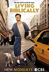 Living Biblically (2018) Serial Online Subtitrat