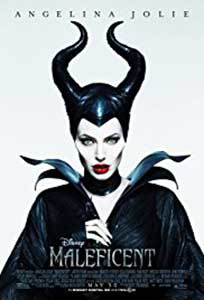 Maleficent (2014) Film Online Subtitrat