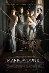 Marrowbone (2017) Film Online Subtitrat