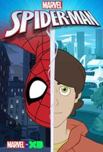 Marvel Spider-Man (2017) Serial Online Subtitrat