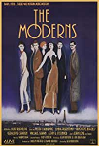 Moderniștii - The Moderns (1988) Online Subtitrat in Romana
