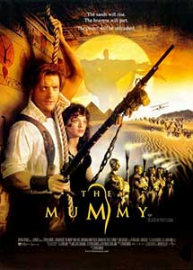 Mumia - The Mummy (1999) Online Subtitrat in HD 1080p