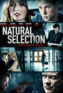 Natural Selection (2016) Online Subtitrat in Romana