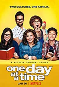 One Day at a Time (2017)
