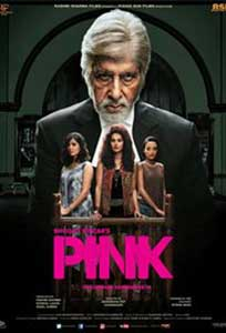 Pink (2016) Film Indian Online Subtitrat in Romana