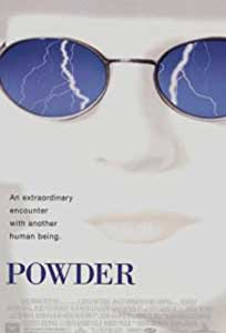 Powder (1995) Film Online Subtitrat