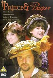 Print si cersetor - The Prince and the Pauper (2000) Online Subtitrat
