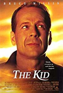 Pustiul - The Kid (2000) Film Online Subtitrat