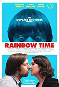 Rainbow Time (2016) Online Subtitrat in Romana in HD 1080p