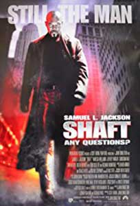 Shaft (2000) Film Online Subtitrat