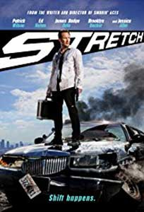 Stretch (2014) Film Online Subtitrat