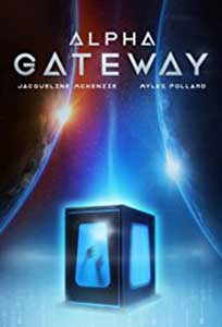 The Gateway (2018) Film Online Subtitrat