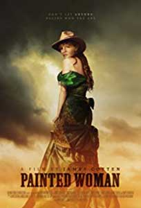 The Mustanger and the Lady (2017) Online Subtitrat