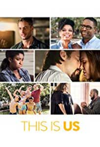 This Is Us (2016) Online Subtitrat in Romana