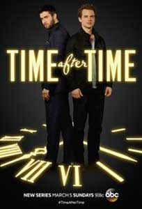 Time After Time (2017) Serial Online Subtitrat