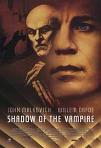Umbra vampirului - Shadow of the Vampire (2000) Online Subtitrat
