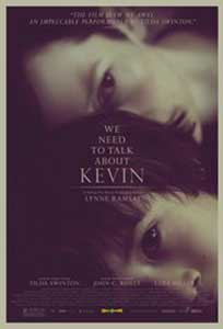 We Need to Talk About Kevin (2011) Film Online Subtitrat