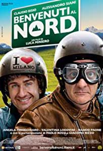 Welcome to the North (2012) Online Subtitrat in Romana
