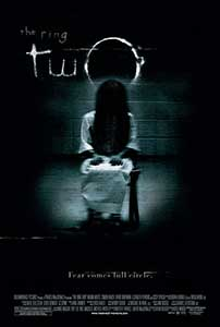 Avertizarea 2 – The Ring Two (2005)