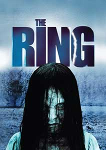 Avertizarea - The Ring (2002) Film Online Subtitrat in Romana