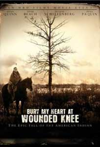 Bury My Heart at Wounded Knee (2007) Online Subtitrat