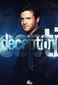 Deception (2018) Serial Online Subtitrat
