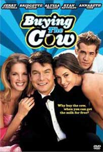 Fara complicatii - Buying the Cow (2002) Online Subtitrat
