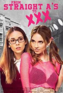 From Straight A's to XXX (2017) Film Erotic Online