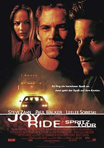 Gluma mortala - Joy Ride (2001) Online Subtitrat