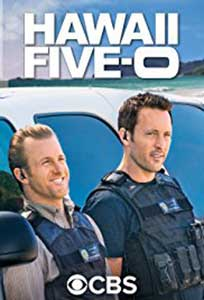Hawaii 5.0 - Hawaii Five-0 (2010) Online Subtitrat in Romana