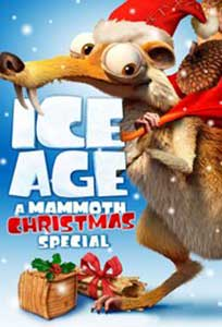 Ice Age: A Mammoth Christmas (2011) Film Online Subtitrat in Romana