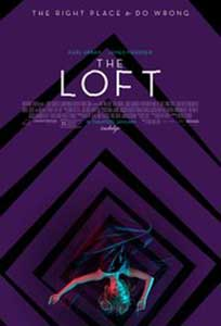 Ispita - The Loft (2014) Film Online Subtitrat