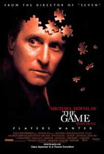 Jocul - The Game (1997) Film Online Subtitrat