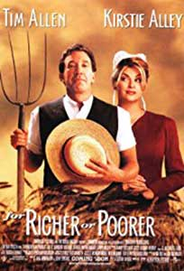 La bine si la rau - For Richer or Poorer (1997) Online Subtitrat