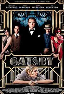 Marele Gatsby - The Great Gatsby (2013) Online Subtitrat