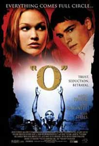 O de la Othello - O (2001) Film Online Subtitrat