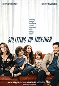 Splitting Up Together (2018) Serial Online Subtitrat in Romana