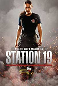 Station 19 (2018) Serial Online Subtitrat in Romana