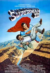 Superman 3 (1983) Film Online Subtitrat
