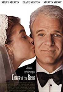 Tatal miresei - Father of the Bride (1991) Online Subtitrat in Romana