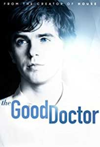The Good Doctor (2017) Serial Online Subtitrat in Romana