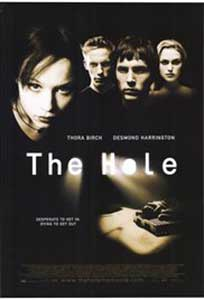 The Hole (2001) Film Online Subtitrat