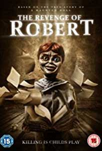 The Legend of Robert the Doll (2018) Online Subtitrat