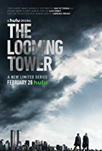 The Looming Tower (2018) Serial Online Subtitrat