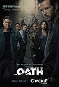 The Oath (2018) Serial Online Subtitrat