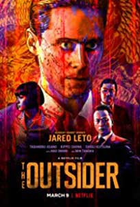 The Outsider (2018) Film Online Subtitrat