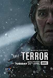 The Terror (2018) Online Subtitrat in Romana
