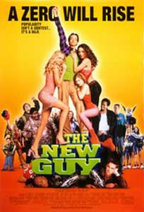 Tipul cel nou – The New Guy (2002)