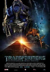 Transformers: Revenge of the Fallen (2009) Online Subtitrat